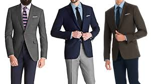 6 ways to be the best dressed man in a casual office the compass
