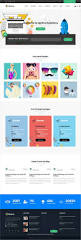 best 25 html website templates ideas on pinterest web design
