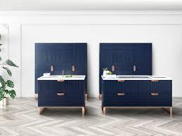 minimalist kitchen design from leicht u2013 adorable home