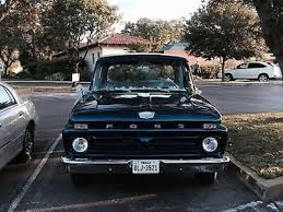 1966 ford f100 pickup for sale 37 used cars from 5 919