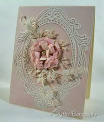 fancy cards ideas related image greeting card inspirations