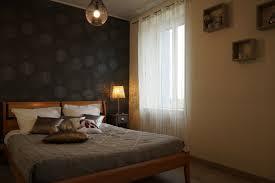 chambre d hote a cote du puy du fou chambre lulu à proximité du puy du fou en vendée chambres d hotes