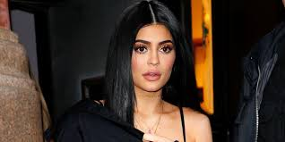 Kylie Jenner Meme - this kylie jenner pregnancy meme just became your new way of