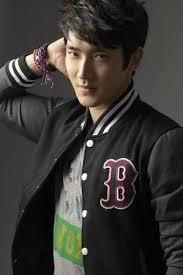 Bench Philippines Hiring Korean Artists And Bench Philippines K Drama Amino