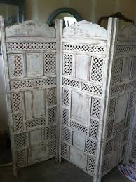 Moroccan Room Divider Amazing Moroccan Room Divider With Moroccan Style Room Dividers