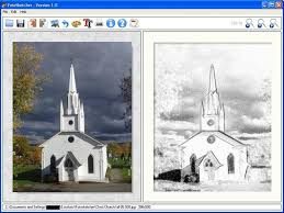4 ways to create a free pencil sketch of your photos
