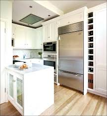 Narrow Depth Storage Cabinet Shallow Depth Storage Cabinets Stunning Narrow Depth Storage