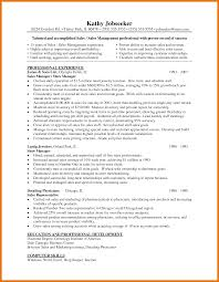 Retail Store Resume Objective Retail Store Manager Resume Examples Resume Example And Free