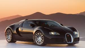 bugatti lamborghini ferrari mix 2008 bugatti veyron specs and photos strongauto