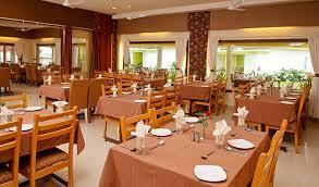 what is multi cuisine restaurant multi cuisine restaurants in alappuzha multi cuisine food joints