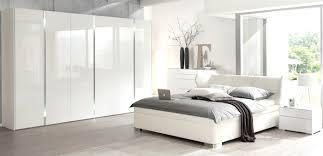 Lampen F Schlafzimmer Modern 20 Erstaunlich Schlafzimmer Modern Gestalten Weiß Dekoration Ideen