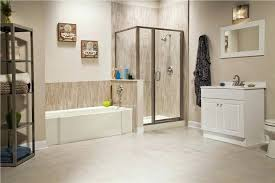 powder bathroom ideas powder bathroom ideas bathroom with walk in shower renovating