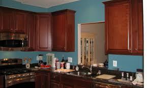 100 maple vs cherry kitchen cabinets 100 kitchen color