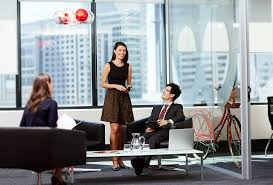 Corporate Photography Commercial Photographer Sydney Photographer Advertising