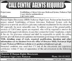 Resume Of Call Center Agent Extra Ordinary Resume Resume Fashion Internship Medical Testing On