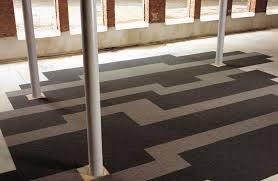 Carpet Tiles For Basement - carpet tiles basement photo u2014 interior home design carpet tiles