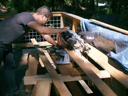Backyard Fence Diy Backyard Fence Part Ii Home Improvement Projects To Inspire