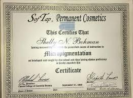Makeup Schools In Utah Permanent Makeup And Cosmetics Utah U2013 Permanent Cosmetics In
