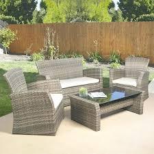 outdoor furniture augusta ga home design pictures