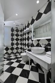 60 best bathroom images on pinterest room home and bathroom ideas