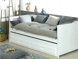 canap fer forg ikea ikea lit banquette ikea canape lit convertible cool lit convertible