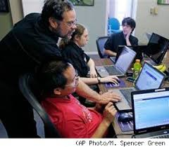 company hires adults with asperger s to test software aol finance