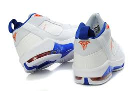 white blue ribbon melo m8 white orange flash blue ribbon 469786 106 85 00