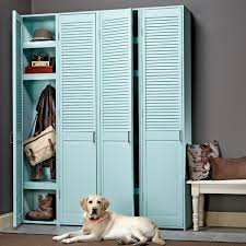 15 tips for an organized mudroom family handyman