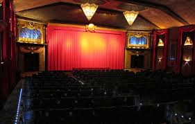 Movie Drapes S U0026k Theatrical Draperies Stage Curtains Theater Curtains