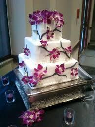 cakes by design wedding cake longwood fl weddingwire