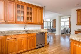 nj kitchen cabinets kitchen cabinets jersey city nj interior design