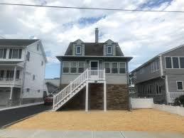 real estate in point pleasant beach nj barefoot real estate