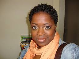 very short natural haircuts for black women hairstyles for black