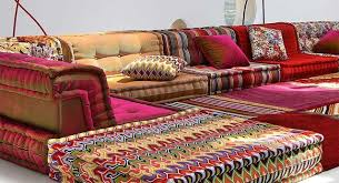 Sofa Upholstery Ideas Fun Upholstery Ideas For Spring And Summer - Sofa upholstery designs