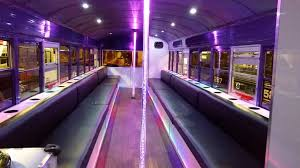 party bus mardi gras party bus bachelorette party pinterest party bus