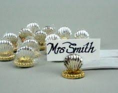 table top place card holders sterling horse place card holder figural x table settings