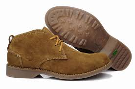 discounted mens timberland earthkeepers brown shoes sale