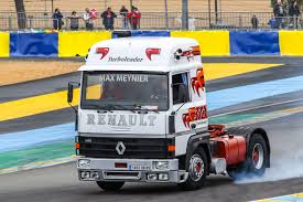 renault old old truck pictures old trucks photo galleries free to download