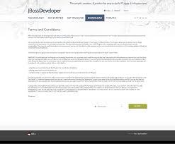 100 design terms and conditions template design our