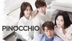film pinocchio subtitle indonesia drama korea pinocchio 2015 subtitle indonesia film drama korea