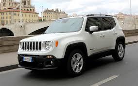 cars movie jeep jeep u0027s new baby has big attitude iol motoring