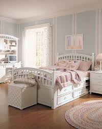 bedroom set for girls bedroom sets girls photos and video wylielauderhouse com