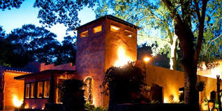 wedding venues in hton roads agave road weddings get prices for wedding venues in katy tx
