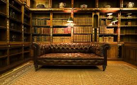 books wallpaper library books wallpaper find this pin and more on virtual library