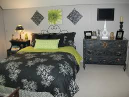 Grey And Green Bedroom Design Ideas Grey And Green Bedroom Ideas Savanahsecurityservices Com