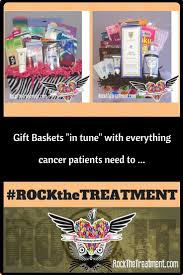 Chemo Gift Basket 12 Best Gift Baskets For Chemotherapy Patients Images On Pinterest
