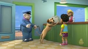 fireman sam season 8 sharetv