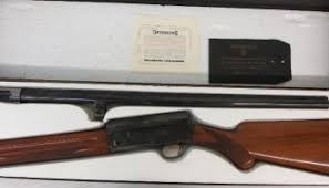 Browning Light 12 On Consignment Browning Gold Hunter 12 Gauge W Box 695