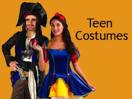 Halloween Costumes Sales Costume