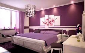 bedroom appealing rtic bedroom color schemes paint colors small